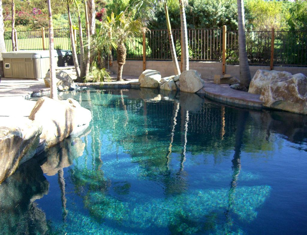 Backyard Retreats 3
